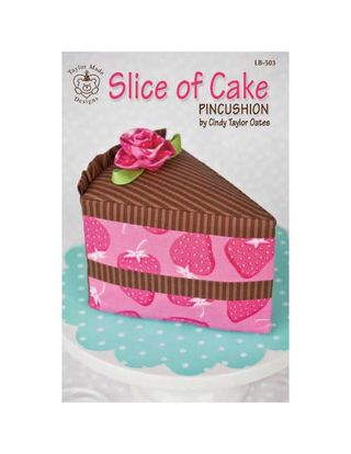 Slice-of-cake-cover