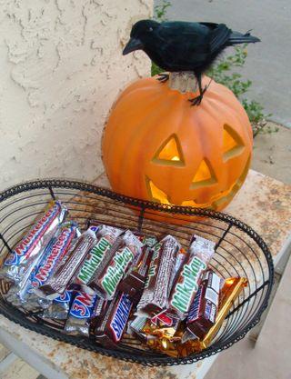 Halloween09#3