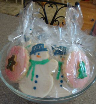 Leanne cookie 2