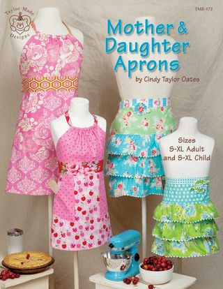 MotherDaughterAprons-(front)